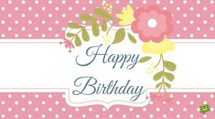 an amazing card to share birthday images for a friend