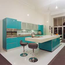 simple open kitchen design interior design