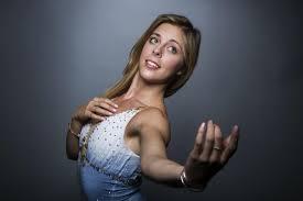 Ashley Wagner Meme - the amazing faces of ashley wagner album on imgur
