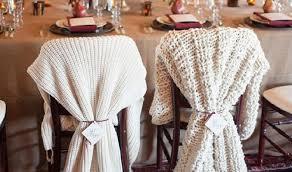 ã toles mariage cadeau a offrir pour un mariage top boule avec photo dco de table