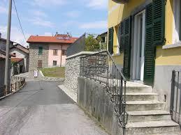 apartment osteria suira 20 bellagio italy booking com