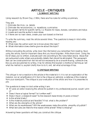 Online Resume Cover Letter by Review Essays Resume Cv Cover Letter Resume Builder Free Resume