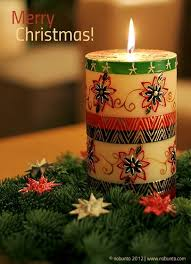51 best candles images on pinterest hand painted candle