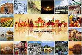north india tour with great attraction blog drive north india