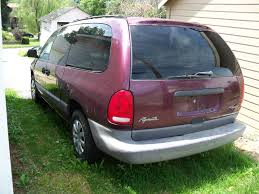 nissan altima for sale vancouver wa cash for cars seattle wa sell your junk car the clunker junker