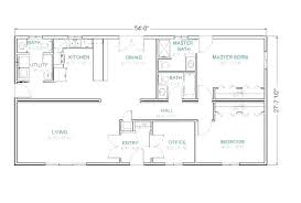 floorplan layout design office floor plan home office layout planner marvelous