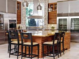 enrapture picture of modern pre made kitchen islands with