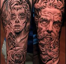 76 best tattoos images on pinterest abstract beautiful and coloring
