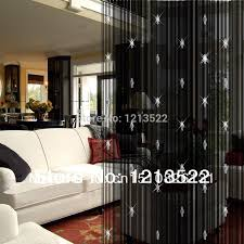 compare prices on venetian door blinds online shopping buy low
