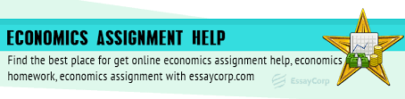 Economic assignment help   dailynewsreport    web fc  com Home   FC  Economic assignment help