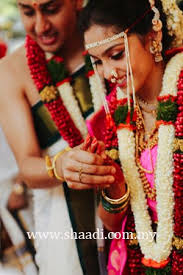 garlands for indian weddings 42 best shaadi wedding garlands images on wedding