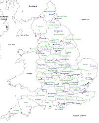 Map Of The United Kingdom Maps Of The United Kingdom For Alluring Map Uk With Cities
