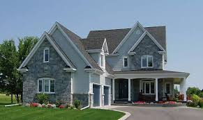 colonial garage plans colonial house plan narrow lot drummond house plans