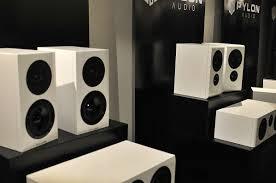 top audio brands home theater 6moons industryfeatures warsaw 2016