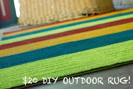 popcorn movie nights my 20 diy outdoor rug