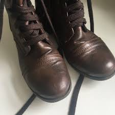 womens combat style boots target 50 shoes target brown combat boots from s closet on