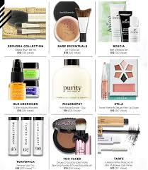 best travel deals black friday sephora black friday 2012 deals u2013 musings of a muse