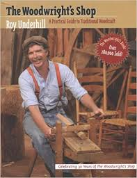Woodworking Shows On Create Tv by The Woodwright U0027s Shop A Practical Guide To Traditional Woodcraft