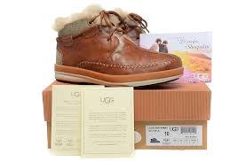 ugg sale code nike air max thea gold ugg cowhide chestnut flats 3236