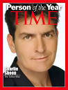 Time Magazine Person of the