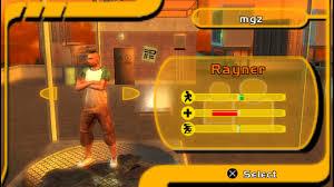 download game psp format cso free running psp cso free download free psp games download and