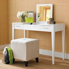 Narrow Vanity Table 103 Best Vanity Desks Images On Pinterest Bedroom Ideas