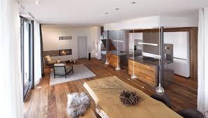 Esszimmer Und Wohnzimmer Wohn Und Esszimmer Modern