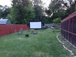 projectors u0026 blinds pt 3 u2013 como bungalow