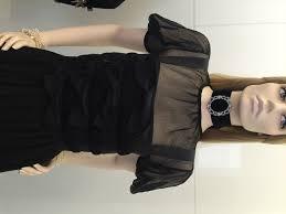 lexus amanda edad nuevo chanel store en soho mall u2026 de lujo jessica barboza