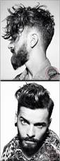 36 best haircuts for men 2017 top trends from milan usa u0026 uk