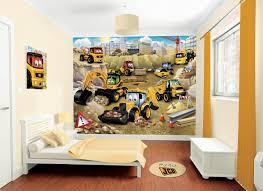 walltastic jcb wallpaper mural our products shop online wall thumb thumb