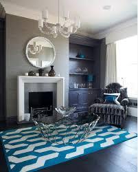 wenge color modern interior design ideas small design ideas