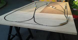 100 baseboards sizes garage floor trim molding diamond