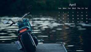 free march 2018 calendar for desktop and iphone march 2018 calendar for desktop and iphone images wallpapers