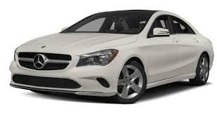 mercedes cheapest car 10 of the lowest cars for 2017 consumer reports