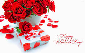 70 best happy valentine u0027s day 2017 wish pictures and images