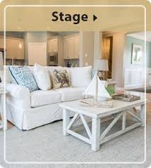 Leader Interiors Home Staging Company Plymouth Ma Interior Designers Plymouth Ma
