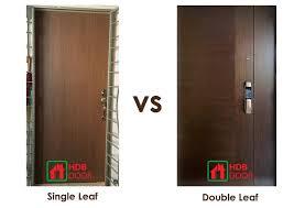 hdb door size u0026 door widths interior u0026 hdb door dimensions