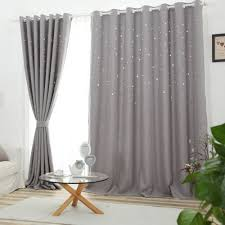 3d modern curtain promotion shop for promotional 3d modern curtain