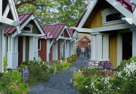 tiny house villages could be the next big housing trend susan