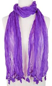 cheap wholesale scarves in los angeles los angeles fashion