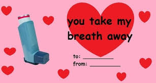 Disney Valentine Memes - the best valentine s day cards on the internet funny clever witty