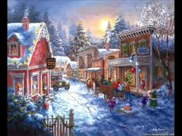 watch merry christmas videos motivational or inspirational clips