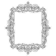 squares decorative design royalty free stock image storyblocks