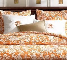 92 best bedroom colors images on pinterest bedroom colors