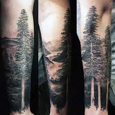 7 best tattoo images on pinterest forearm sleeve tattoos sleeve