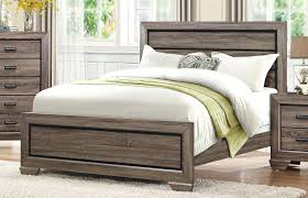 Cheap Bedroom Furniture Beechnut Rustic Queen Bed Used Hotel Furniture Orange County Ca