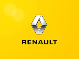 logo renault png emotive automotive fontsmith blog