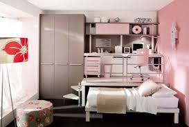 Keep Your Small Bedroom Useful With Storage Ideas For Small - Bedroom storage ideas for small bedrooms
