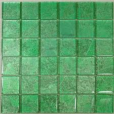 green glass tiles for kitchen backsplashes bathroom beautiful white marble glass tile thin set kitchen